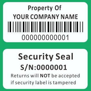 property-id-labels